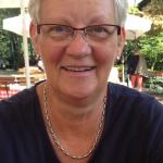 Ellen Kloke
