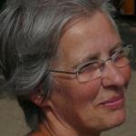 Gisela Günnewig