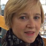 Karin Jaenecke